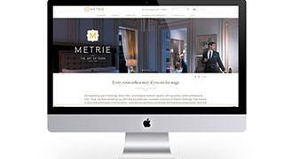 metrie-portfolio-cover