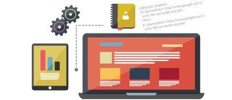 Evan Herman First Class Top Tier Professional WordPress Solutions Development