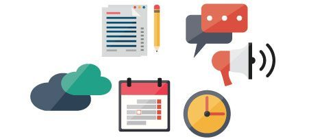 Evan Herman First Class Top Tier Professional WordPress Solutions Maintenance
